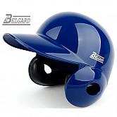 벨가드 프로 헬멧 (유광 청색) 양귀