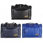 [501] ZETT 개인장비가방