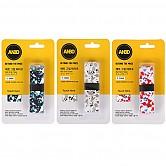 ANBD 스프레드 배트그립 (0.5mm)