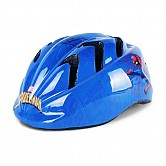 디즈니 스파이더맨 헬멧