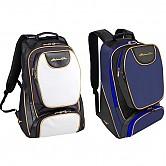 [6904/6000] 미즈노 프로 백팩가방