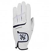 [MLB] 양피 골프장갑 (뉴욕 양키즈)
