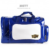 [BAK-539] ZETT 개인가방 (청색)