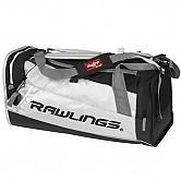 [R601] Rawlings 하이브리드 더플 팀 백팩 (백색)