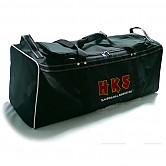 HKS 팀장비가방 (검정)