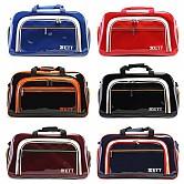 [544J] ZETT 개인장비 주니어 가방
